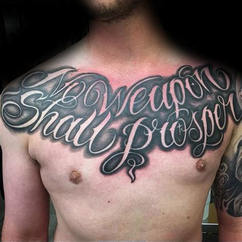script tattoos for men 90 script tattoos for cursive ink design ideas