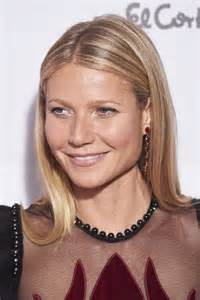 gwyneth paltrow gwyneth paltrow latest photos celebmafia