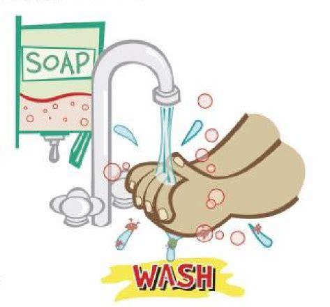 hand hygiene video