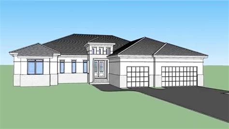 new house plans and move in ready homes hardison building