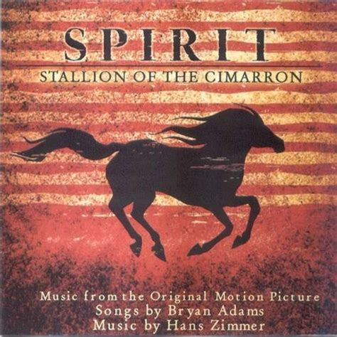 bryan adams sound the bugle spirit lagu terbaru sound the bugle bryan adams mp3 nhac vn 289149