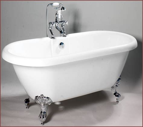 re enameling a bathtub re enamel bathtub kit home design ideas
