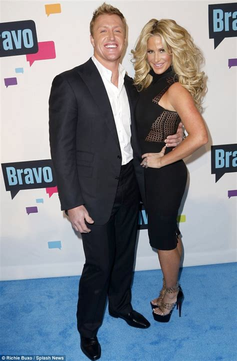 kim zolciak net worth celebrity net worth kim zolciak net worth celebrity net worth 2014 01 16 kim