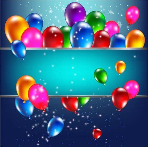 background design birthday children birthday backgrounds free vector download 45 502