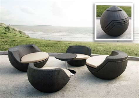 modern outdoor seating furniture 11 unique outdoor furniture carehouse info