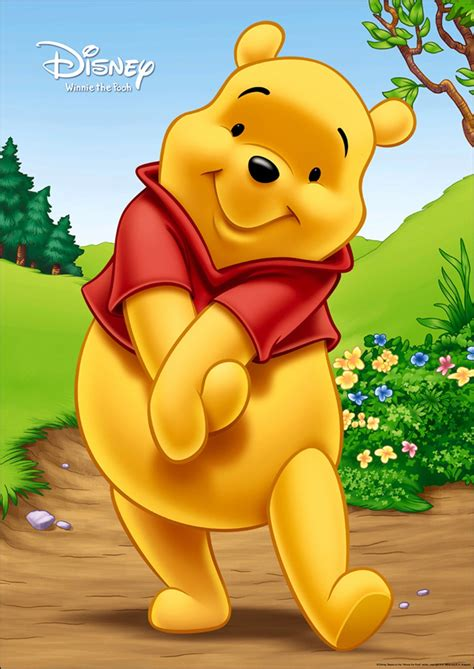 imagenes de winnie pooh estudiando wallpaper winnie the pooh bdfjade