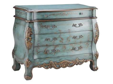 unique dressers and chests pin by americana furniture on gorgeous unique chests and
