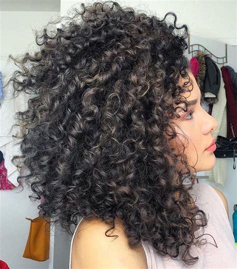 wash leave wavy hair 25 b 228 sta wash n go id 233 erna p 229 pinterest twist out