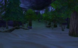 burning crusade raid instance bosses wowpedia your caverns of time wowpedia your wiki guide to the world