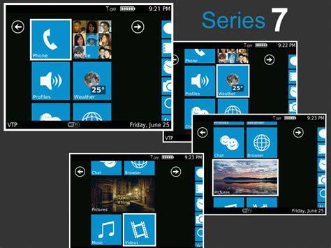 download themes jad free download premium blackberry themes
