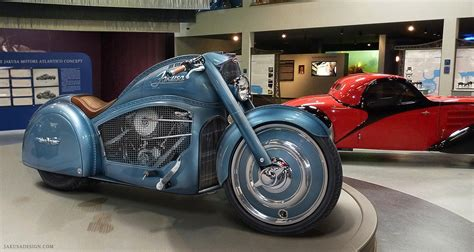 Bugatti Motorcycle Pictures   Motorcycle Review and Galleries