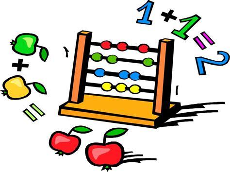 imagenes de habilidades matematicas actividades para el desarrollo del pensamiento l 243 gico