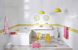 kid friendly bathroom child s play kid friendly bathroom completehome