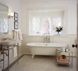 clawfoot tub bathroom design casetta bianca bathroom inspiration claw foot tubs
