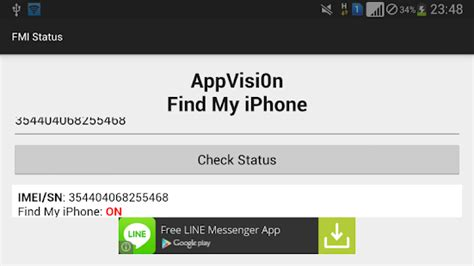 find my iphone from android find my iphone status checker apk to pc android apk apps to pc