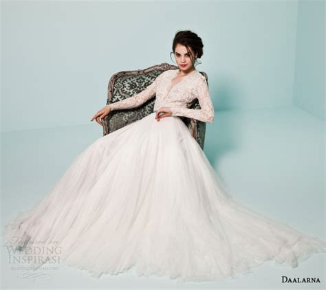 pearl color wedding dress 28 images freeshipping best