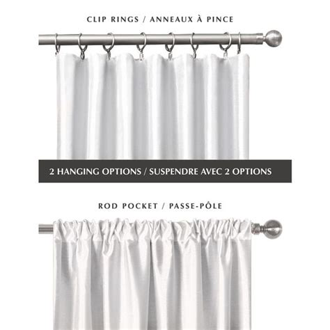 family dollar curtain rods 1000 ideas about curtain ring on pinterest ornament