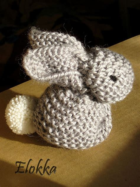 free knitting patterns for bunny rabbits bunny rabbit pattern free newhairstylesformen2014