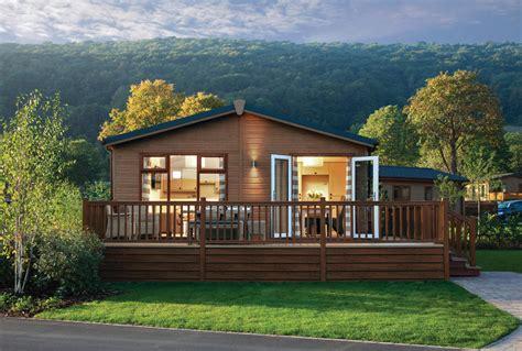 mobile home holidays uk uk lodges homes caravans for sale darwin escapes