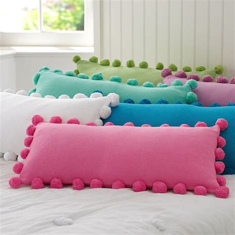 Cushion Pillow Watchfit How Important Are Pillows For Your Sleep