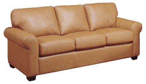 csl sofas complaints csl sofas complaints 28 images csl sofas complaints 28