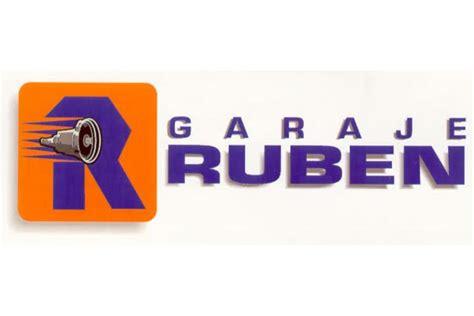 garaje ruben bayamon garage ruben reparacion de transmisiones 2 a 209 os ga puerto