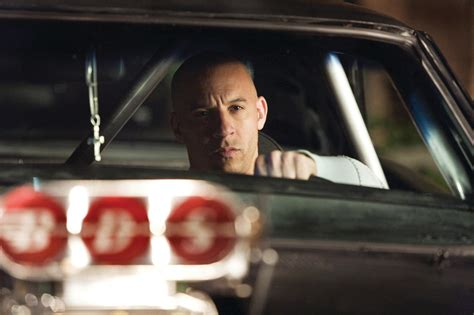 fast and furious vin diesel car best quotes from fast and furious vin diesel quotesgram