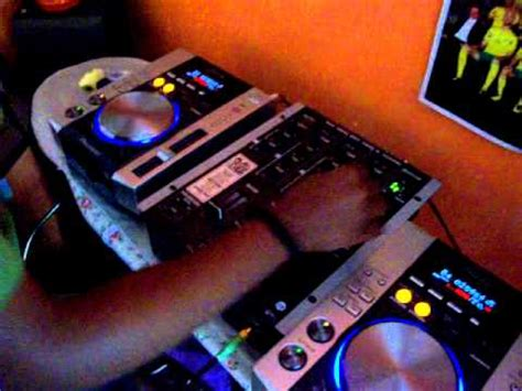 south african house music djs house music south africa house music