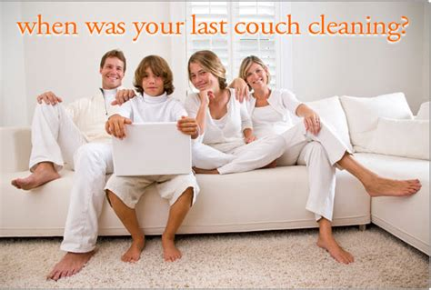 ottawa upholstery cleaning upholstery furniture cleaning carpetcleaningottawa com