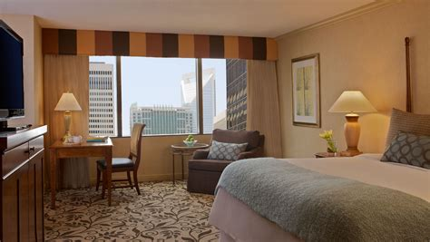 Rooms In Nc by Luxury Hotels In Nc Omni Hotel