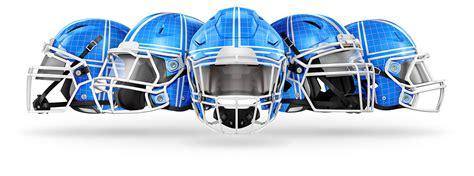 helmet design psd football helmet psd mockup for schutt riddell on pantone