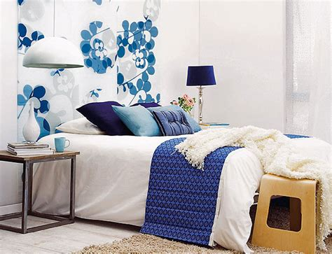 Headboard Ideas With Fabric by 40