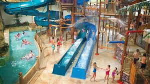wisconsin dells hotel deals wisconsin dells vacation packages book cheap vacations