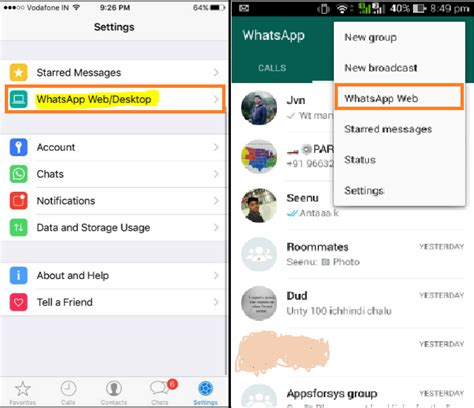 whats app web web whatsapp com c 243 digo qr escanear c 243 mo usar whatsapp