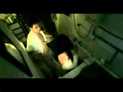 youtube film pocong vs kuntilanak santet kuntilanak trailer youtube
