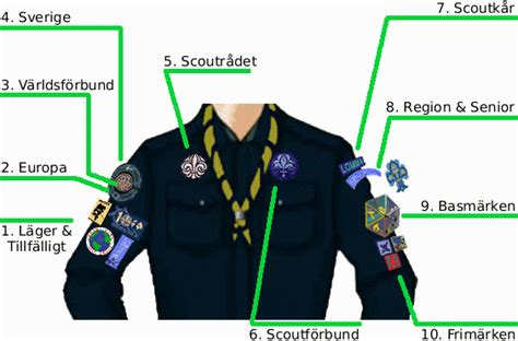 sweden scouts sweden s scout world scout