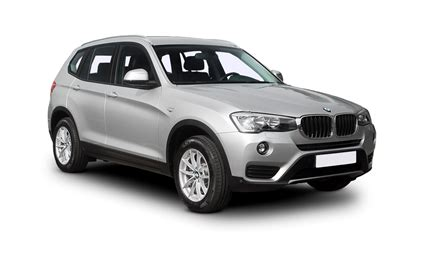 bmw x3 personal lease bmw lease contract hire business personal