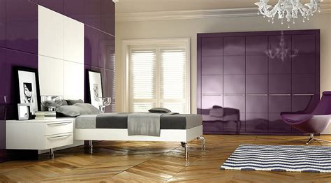 Fitted Wardrobes Derby by Bedrooms Bespoke Fitted Bedrooms That Are Made To
