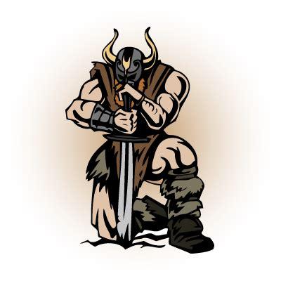 Che Tatto Sei Quiz | guerriero o arma di che tattoo sei wobba jack tattoo art