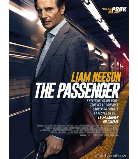 film streaming anglais liam neeson badass dans the passenger quot pas question que