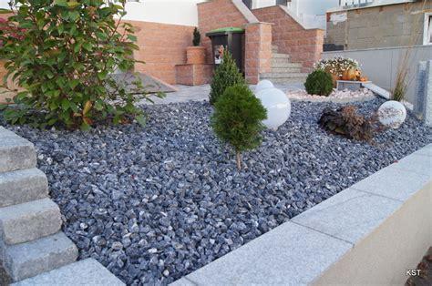 Amazing Idee Jardin Avec Gravier #6: Arden_2232807-z.jpg
