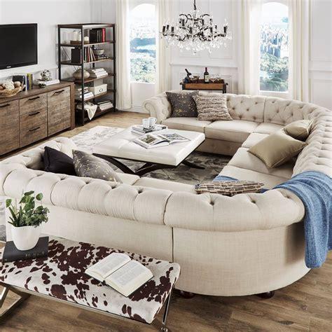 Lovesac For Sale - 15 best ideas of lovesac sofas