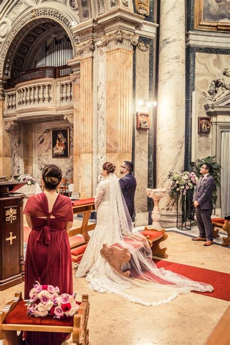 know more about italian wedding traditions italy weddings rome wedding in the vatican exclusive italy weddings blog