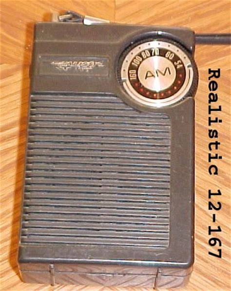 fet transistor radio fet transistor radio 28 images which bf245 fet to use uk vintage radio repair and
