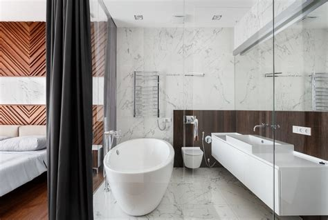 en suite bathroombedroom en suite