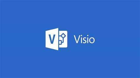 visio onlin microsoft s visio is now available to commercial