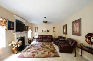 rudolph residence re design stephanie casey interior design