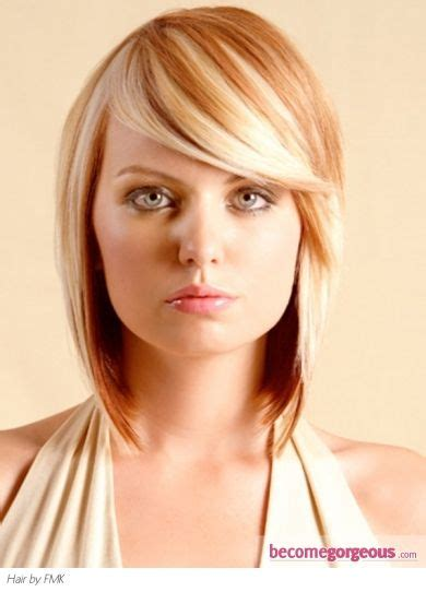 best hair cuts to emphasize eyes 20 best images about hair make up on pinterest smoky eye