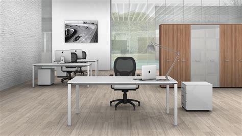 arredamento uffici napoli mobili per ufficio napoli fumu