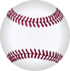 baseball templates baseball clip at clker vector clip